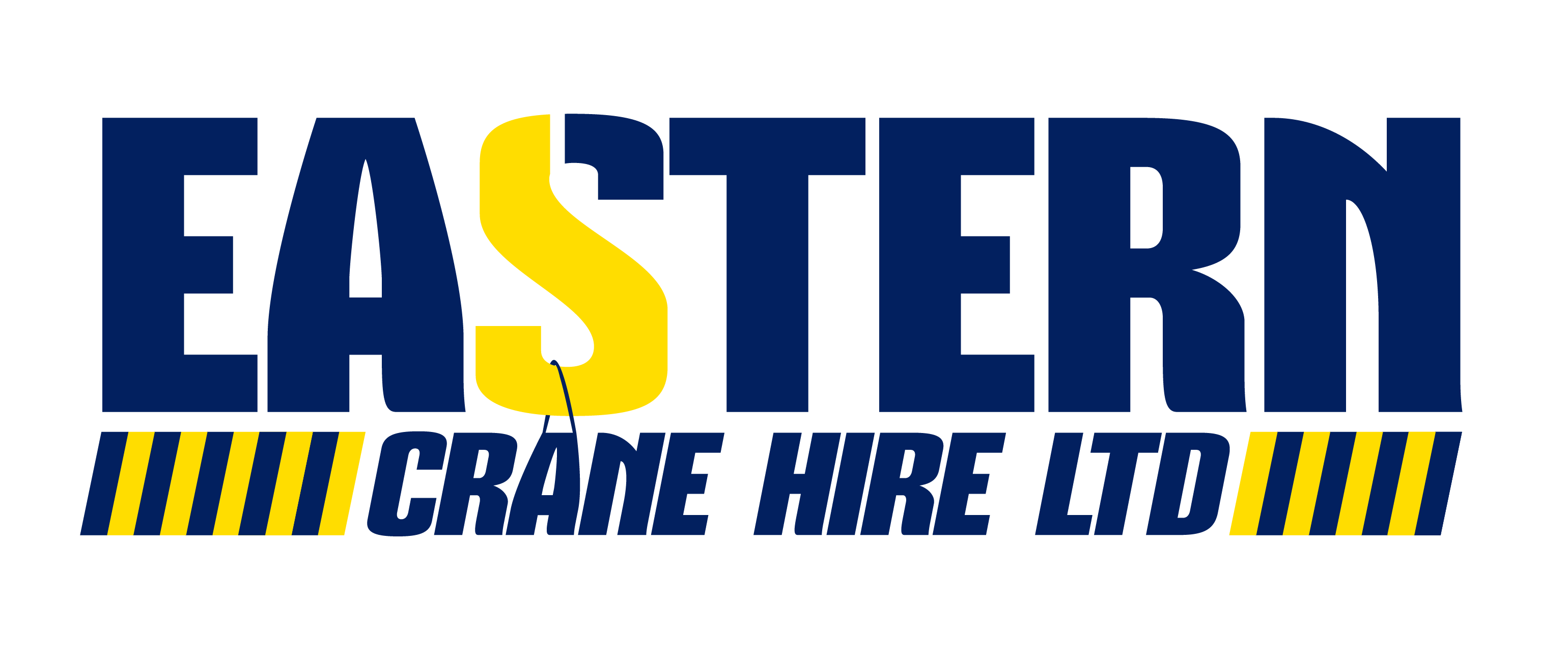 Eastern Crane Hire Ltd